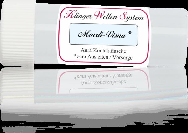 Maedi-Visna * Maxi Kontaktflasche