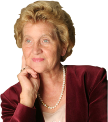 Heidemarie Klinger