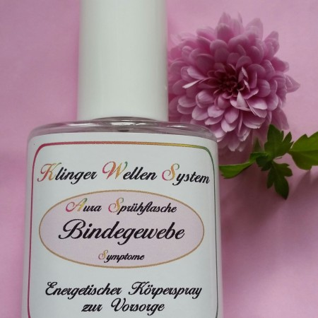 Bindegewebe -